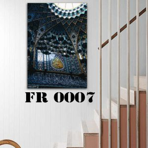 Wall Frames,Home Decor,Frames for Wall Decoration,Wall Frames in Pakistan,Home Decor in Pakistan