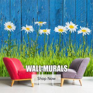 WallMurals