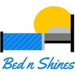 BednShines